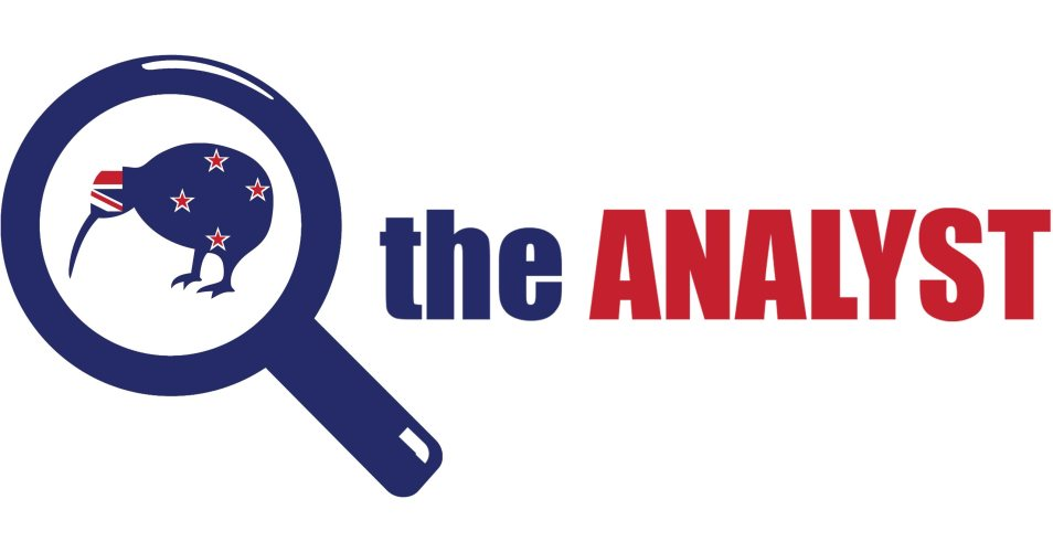 The Analyst New Zealand